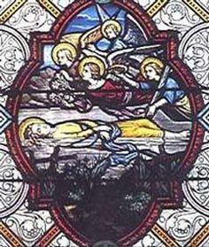 Santa Honorina,virgen y mártir s.III