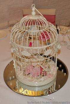 Google Image Result for http://www.busybeeevents.co.uk/uploads/Table%2520Centerpieces/Busy_Bee_Birdcage_Large.png