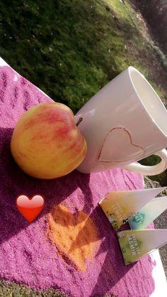 #food#healthy#healthyfood#beauty#body#bodygoals#dinner#lunch#breakfest#yummi#meat#veggie#nails#hair#fooddiary#love#foodporn#porn#girls#boys#cook#diy#doityourself#lecker#essen#snacks#german#city#topping#basteln#kochen#fotografie#zitate#liebe#❤️