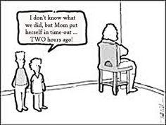 Homeschooling Humor - Bing Images