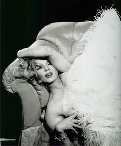 """""""It's better to be unhappy alone than unhappy with someone - so far."""" --Marilyn Monroe"""