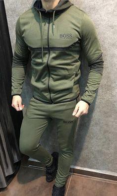 Mens Leisure Wear, Man Dress Design, Designer Jackets For Men, Mens Jogger Pants, Track Suit Men, Denim Shirt Men, Mens Fashion Wear, Casual Wear For Men, Nike Tech Fleece