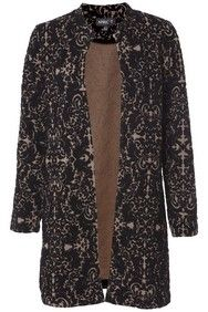 Apricot Baroque Printed Duster Coat http://www.apricotonline.co.uk/mall/productpage.cfm/womensclothing/_5051839150393/461704/Baroque-Printed-Duster-Coat