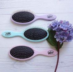 Friday essentials  #wetbrushbeautiful : beautymark