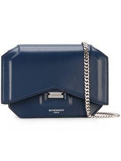 9b2698041b Givenchy Givenchy Handbags