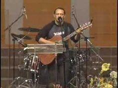 Cifra Club | DEUS DE MILAGRES - Pastor Antônio Cirilo