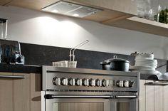 6021 - Häcker Küchen Quercia platino grezzo