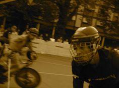 """Na sétima edição da Virada Esportiva, que acontece nos dias 21 e 22 de setembro, a cidade de São Paulo se tornará palco do maior evento esportivo do país. Com mais de 2 mil atividades em aproximadamente 200 locais, o fim de semana será marcado por uma maratona de 34 horas de atividades recreativas. No...<br /><a class=""""more-link"""" href=""""https://catracalivre.com.br/sp/agenda/gratis/bike-polo-e-destaque-no-parque-da-juventude/"""">Continue lendo »</a>"""
