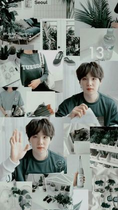 Look at this soft boi lil meow meow Bts Wallpapers, Bts Backgrounds, Aesthetic Backgrounds, Aesthetic Wallpapers, Bts Suga, Min Yoongi Bts, Foto Jungkook, Min Yoongi Wallpaper, Tamako Love Story