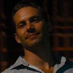Paul Walker - FF4