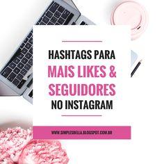 Instagram Blog, Facebook E Instagram, Feel Good Friday, Thirsty Thursday, Insta Makeup, Makeup Addict, Digital Marketing, Beauty Hacks, Kids Fashion