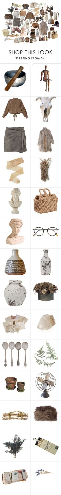 """I Can't See Your Face In My Mind"" by powerjazz ❤ liked on Polyvore featuring Valentino, IRO, Fogal, Bruuns Bazaar, Universal Lighting and Decor, Pigeon & Poodle, Ethan Allen, Frency & Mercury, Victrola and Jayson Home"