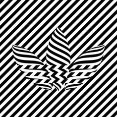 Very cool Adidas GIF