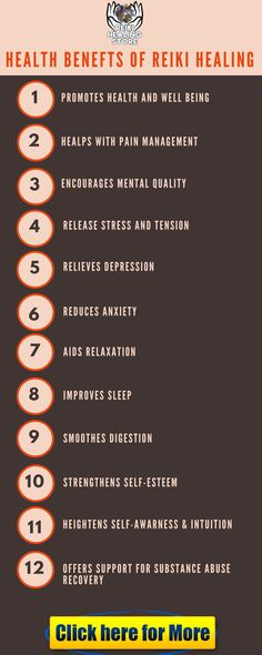 For those of you who are new to Reiki, you may wish to click on this pin to read a short description of what is about health benefits of reiki healing.