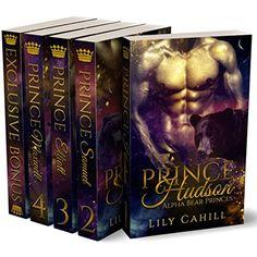 Alpha Bear Princes Box Set by Lily Cahill https://www.amazon.co.uk/dp/B01BX34IOQ/ref=cm_sw_r_pi_dp_gfINxbRVHMXSH