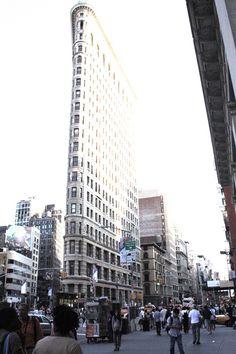 What To Do In New York CITYYYYYYYY!