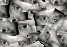 Der Unterschied zwischen Psychopath und Soziopath
