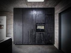 hiconcept | Natural architecture Natural Architecture, Armoire, Tall Cabinet Storage, Furniture, Home Decor, Clothes Stand, Decoration Home, Room Decor, Wardrobe Closet