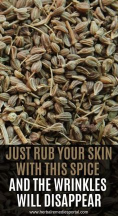 Every individual is facing this unavoidable aesthetic issue on a daily basis old age and wrinkles As you are probably aware the aging process is the direct reason for th. Home Health Remedies, Natural Health Remedies, Natural Cures, Herbal Remedies, Natural Healing, Natural Skin, Savon Soap, Tips Belleza, Beauty