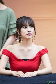 180722 Twice Mina Dance the night away fansign hanam Kpop Girl Groups, Korean Girl Groups, Kpop Girls, Nayeon, San Antonio, Tzuyu And Sana, Sana Momo, Jihyo Twice, Myoui Mina