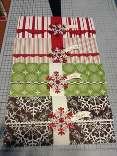 Do away with travelling to and from work, and the expense and stress that causes. Christmas Paper, Christmas 2019, Christmas Ideas, Christmas Crafts, Xmas Gifts, Cute Gifts, Diy Gifts, Money Holders, Card Holders