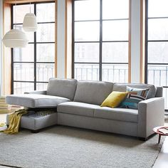 212 best sleeper sofa images sofa sleeper leather sofa bed rh pinterest com