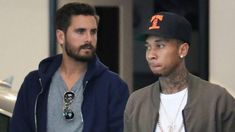 It sounds like Tyga is ready to do anything to meet Kylie Jenner and Travis Scott' baby daughter Stormi despite the fact that the parents are against it! That being said, we have learned that he asked Scott Disick for a favor. Tyga is reportedly not over the makeup mogul, and the rapper is not g...