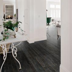 Silo Wood Nero Porcelain Tile Bath Tiles, Porcelain Tiles, Tile Floor, Flooring, Wood, Bathroom Wall Tiles, Woodwind Instrument, Timber Wood, Tile Flooring