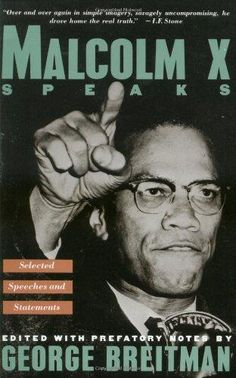 A testament of hope the essential writings and speeches of martin malcolm x speaks reprint fandeluxe Image collections