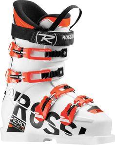 Rossignol Hero World Cup SI 70 SC Ski Boots 2017