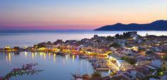 Las más bonitas de las Islas Cícladas en Grecia - http://www.absolutatenas.com/las-mas-bonitas-de-las-islas-cicladas-en-grecia/