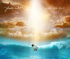 Jhené Aiko - Souled Out: http://www.wihel.de/musik/jhene-aiko-souled-out_39125.html