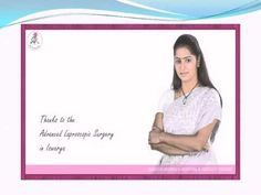 Iswarya Best Fertility Clinic For You and Your