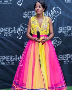 Sepedi Traditional Dresses, African Traditional Wear, African Patterns, African Prints, Weeding, African Dress, Designer Dresses, Awards, Wedding Planning