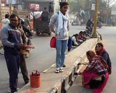 India News in Hindi ,Agra Samachar: विश्व प्रसिद्ध ताज नगरी के  सौन्दर्यकरण अभियान  मे...