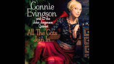 Dream a Little Dream of Me - Connie Evingson