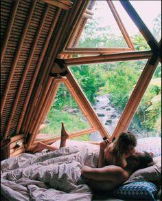 #home #north #wood