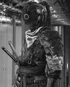Regardez cette photo Instagram de @samurai_concept • 765 mentions J'aime