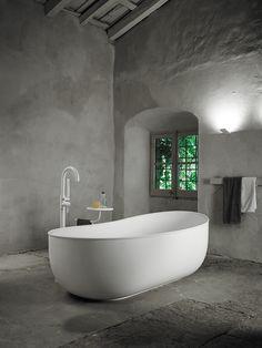 inbani PRIME bathtub