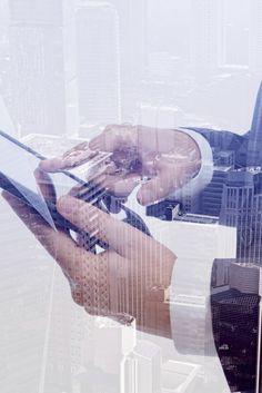 HR in der Cloud - Vier Blickwinkel über eine Revolution im HR Management (Teil 2)