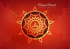 Diwali Greeting Cards Images, Happy Diwali Images Hd, Happy Diwali Wallpapers, Diwali Pictures, Diwali Greetings, Diwali Message In Hindi, Diwali Wishes Messages, Greeting Card Template, Card Templates