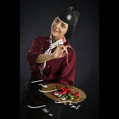 Graças aos fotógrafo artista educação nutricional Hindi Hindi @yaldaphotography # Índia # educação # # # # cozinhar Ghzay_Tnd Shpzy_Hndy # # Spicy # Spicy # Spice Restaurant Chef # M # # # s # Mhsa_Tvkly Delhi Escola # Taj_Mhl # # # Food # Ghzay_Hndy Dhly_Drbar Ghzay_Hndy_Tnd_Tnd # Tandoori Masala # # # # Crema frango