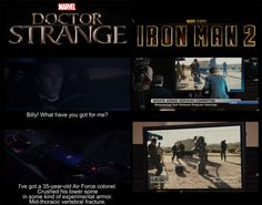 Well played, Marvel. Well played. - 9GAG