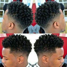 Haircut black men hair care 24 ideas – Hair Styles for Best Look Black Boys Haircuts, Black Men Hairstyles, Haircuts For Long Hair, Twist Hairstyles, Haircuts For Men, Sponge Hairstyles, Trendy Haircuts, Short Haircuts, Black Hair Cuts
