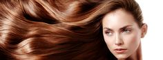 Oily Hair – Causes and Treatments http://hairparadise.org/oily-hair-causes-treatments/