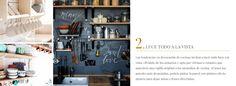 Una cocina actualizada | Ventas en Westwing