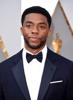 23 Men Who Really Stepped Up Their Oscars Style