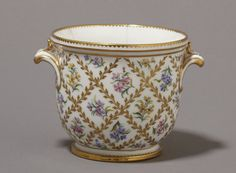 Bowl | Minton | V&A Search the Collections