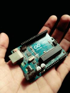 How to Control Arduino With Smartphone