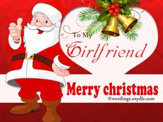 Today Merry Christmas Day 2017 Quotes For Friends U0026 Happy Christmas Day 2017  And Also Christmas Wishes For Cards For Friends And Family Friends Will  Share